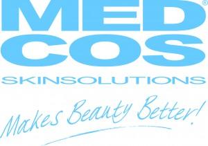 MeDCos ipl