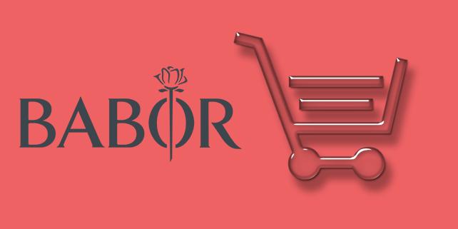 Babor webshop | Mariposas Huidinstituut & schoonheidssalon