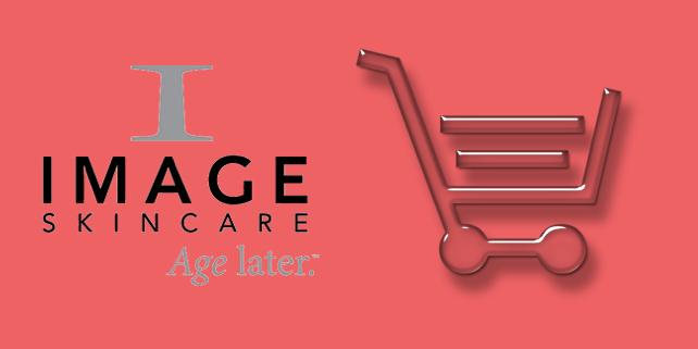 Image Skincare webshop | Mariposas Huidinstituut & schoonheidssalon